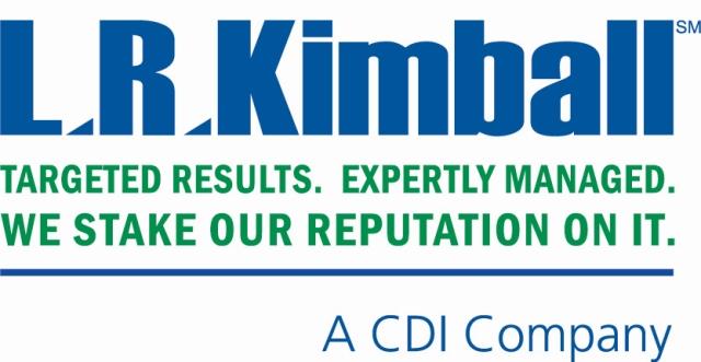 Lrk_a_cdi_co_logo