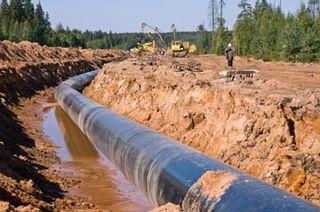 5326566 Gas Pipeline web