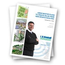 Master Planning WP Thumbnail