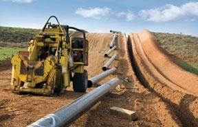 CE_pipeline
