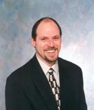 Gene Pietrowski