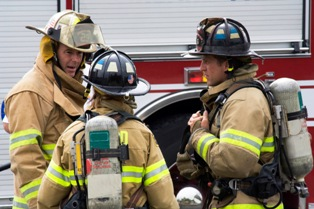 4029659 firefighters discussion