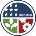 RecoveryLogo040109