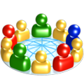 1300308873_Social network