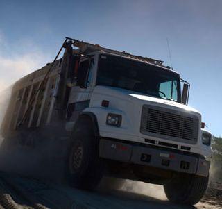 Dump-Truck_8100091_72dpi