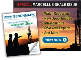 Asset_banner_Marcellus-Benchmark_400x300V2