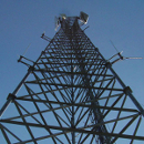 TT-Tower2_cropped_WEB