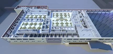 DVIC Plan (2)