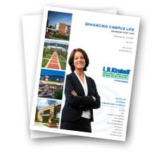 AE_WP011_Higher-Ed_Campus_Life