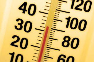 Thermometer-3782881_orange_WEB