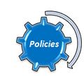 CT blog - policies