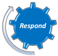 CT blog - respond